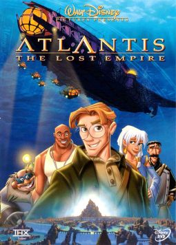 6cd9d216243adc0ffc2fd9ea115484da-atlantis-the-lost-empire-disney-classics