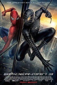 spider-man_32c_international_poster