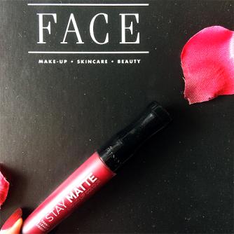giveaway lipstick