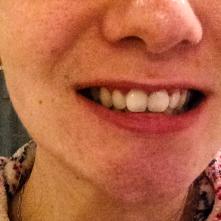 lib toothpaste 3